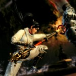 ninja gaiden 3 razor's edge_momiji 11