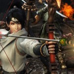 ninja gaiden 3 razor's edge_momiji 12