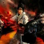 ninja gaiden 3 razor's edge_momiji 13