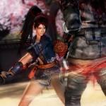 ninja gaiden 3 razor's edge_momiji 16