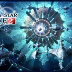 Phantasy Star Online 2 Coming to the PS4
