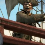 """Port Royale 3 Shivers Yon Timbers with """"Dawn of Pirates"""" DLC"""