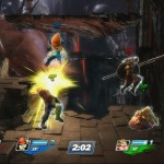 Five Reasons PlayStation All-Stars Battle Royale Is A Smashing Game