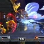 PlayStation All-Stars Battle Royale Version 1.12 Brings 100 Gameplay Tweaks