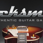 Rocksmith gets three new tracks provided by Canadian rock band Nickelback