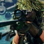 sniper ghost warrior 2_01
