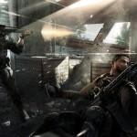 Sniper Ghost Warrior 2: 10 New Sumptuous Screenshots