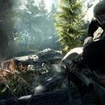sniper ghost warrior 2_03