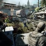 sniper ghost warrior 2_04