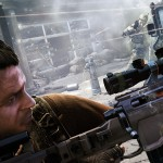 sniper ghost warrior 2_05