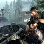 Sniper Ghost Warrior 2 goes gold