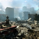 Sniper Ghost Warrior 2 gameplay video released by City Interactive