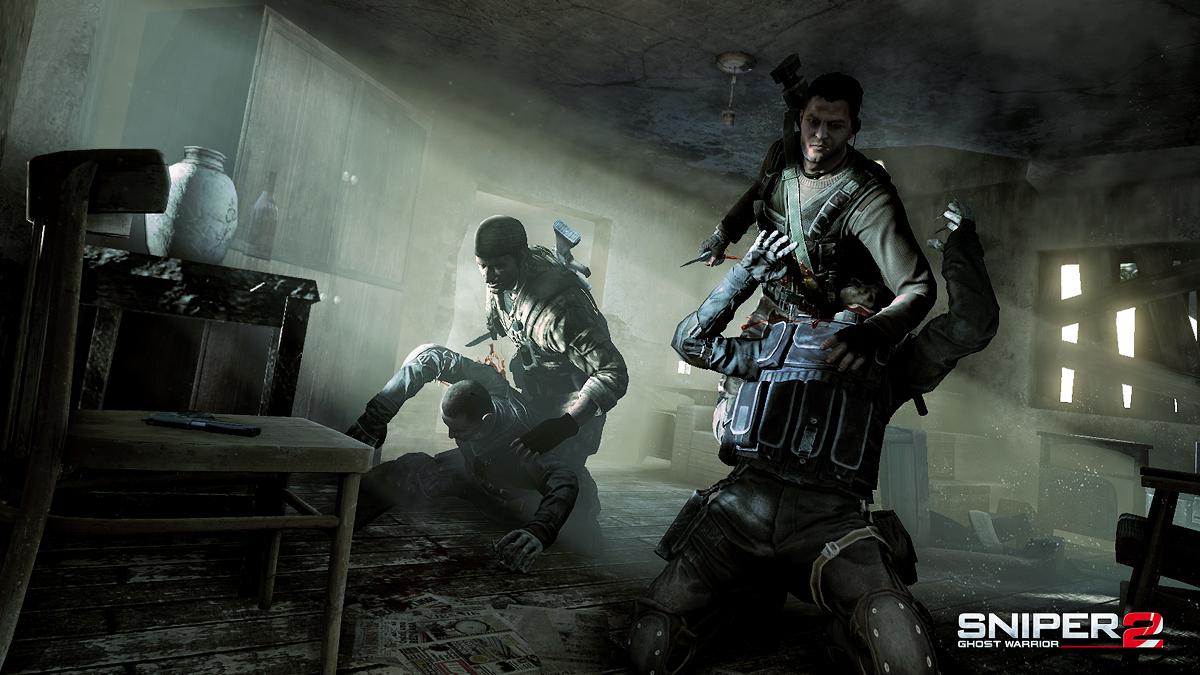 sniper ghost warrior 2_11