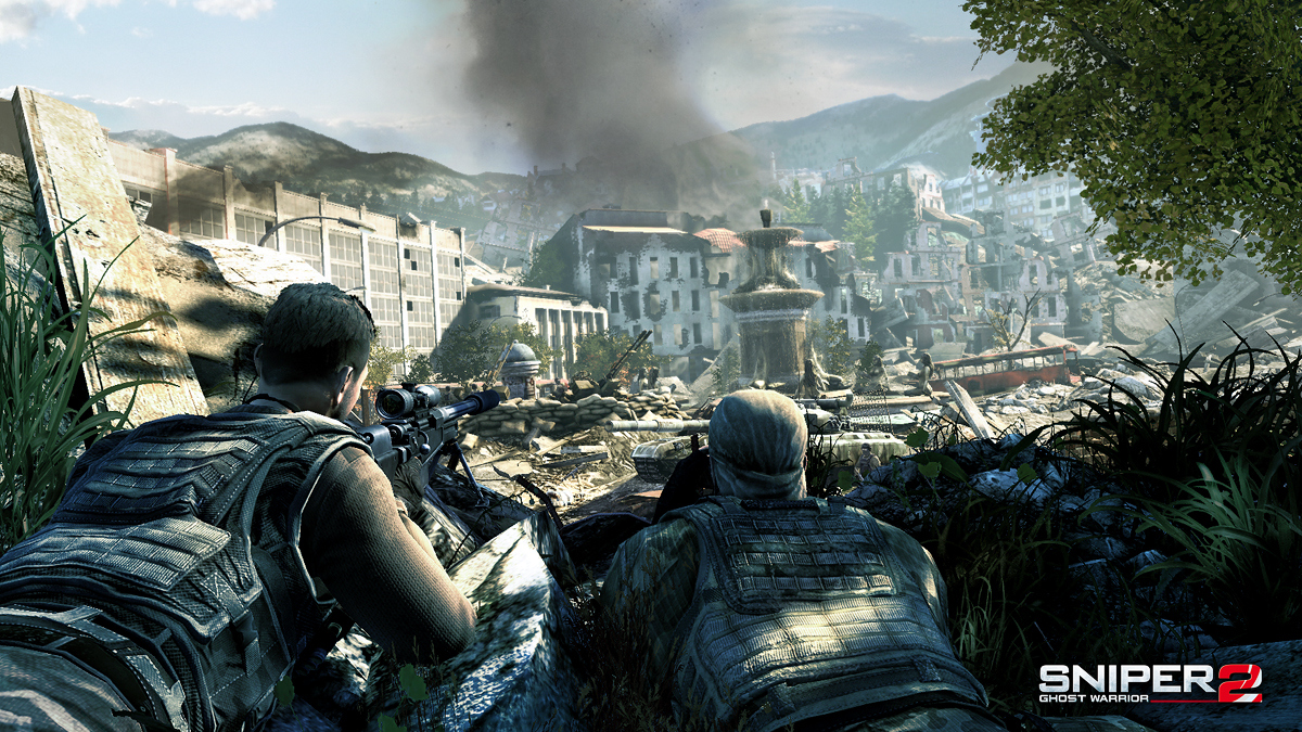 sniper ghost warrior 2_12