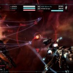 Strike Suit Zero now out for the PC