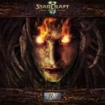 StarCraft II: Heart of the Swarm Mega Guide: Tips, Secrets, Unlockables and more