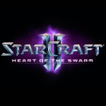 Blizzard details Clans and Groups for StarCraft 2: Heart of the Swarm