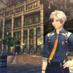Tales of Xillia 2 Projected to Sell 650K Copies, According to Namco Bandai