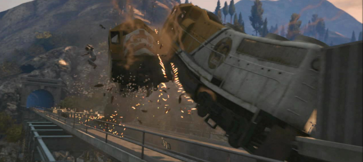 train-crash-gta.jpg