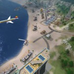 tropico4gold_screen_(12)