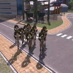 tropico4gold_screen_(16)