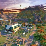 tropico4gold_screen_(2)