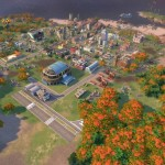 tropico4gold_screen_(3)