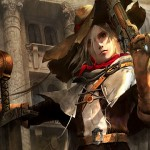 The Incredible Adventures Of Van Helsing Arcane Mechanic DLC Now Available