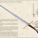 war of the roses_rous_sword