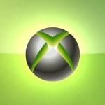 Xbox Live accounts of high profile Microsoft executives hacked
