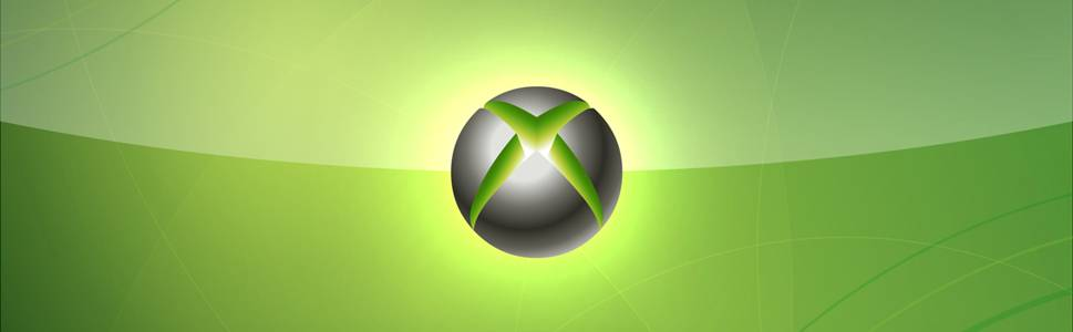 Xbox 720 to be always online, feature game installation, 7.1 sound, and more