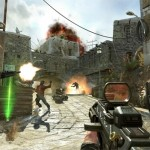 Black Ops 2 PS3 title update now live