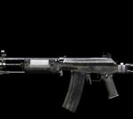zombie_weapon_sprite-10