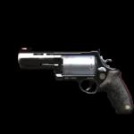 zombie_weapon_sprite-13