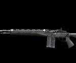 zombie_weapon_sprite-17