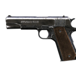 zombie_weapon_sprite-19