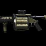 zombie_weapon_sprite-20