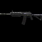 zombie_weapon_sprite-26