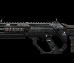 zombie_weapon_sprite-27