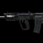 zombie_weapon_sprite-31