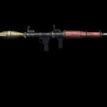 zombie_weapon_sprite-33