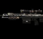 zombie_weapon_sprite-5