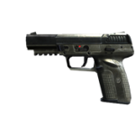 zombie_weapon_sprite-8