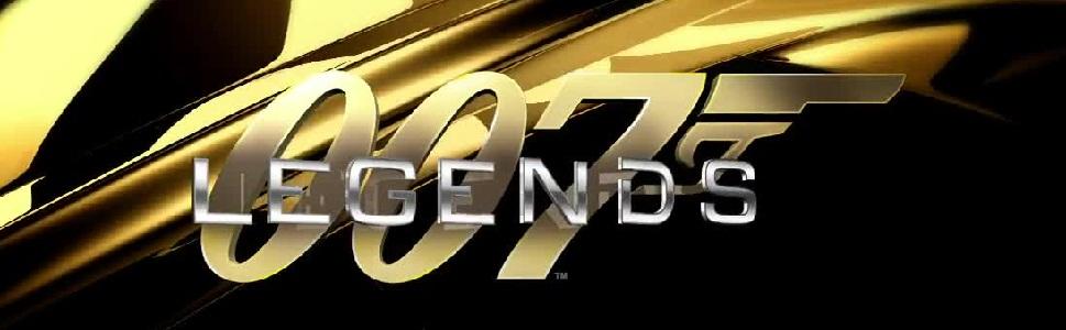 007 Legends developer Eurocom shut down