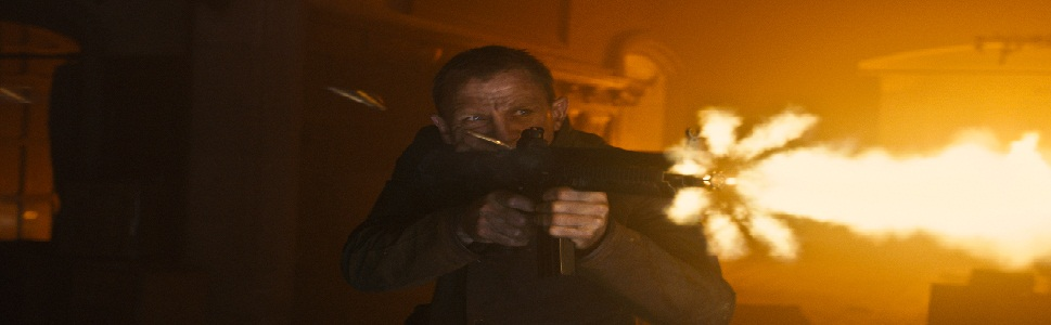 BioWare had a Bond-meets-Bourne spy RPG in the works, EA shut it down