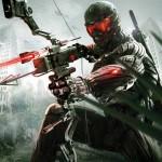 Crysis, Crysis 2, and Crysis 3 All Playable on Xbox One Via Backward Compatibility