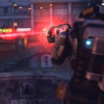 XCOM: Enemy Unknown Announced for iOS