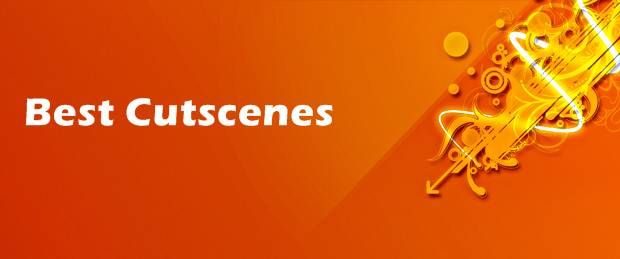 Best Cutscenes