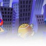 Bounder Worlds Launches for iOS and Android
