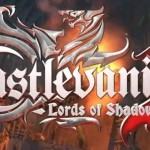 Castlevania: Lords of Shadow 2 Wiki